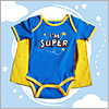 It\'s Superbaby!