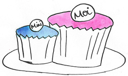 metm_cupcakes