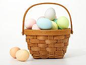 metm_easter-eggs-6