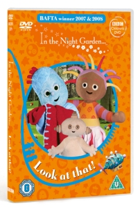 metm_in-the-night-garden-dvd