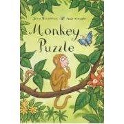 metm_monkey-puzzle