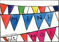 London-Mums_Baby-Bunting