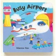 MetM_Busy Airport