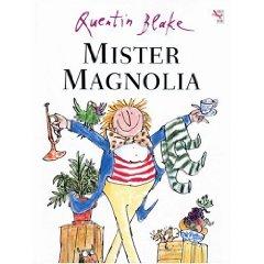 MetM_Mister Magnolia